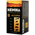 "Black tea ""Assorted"" 25х2g 50х10"