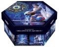 «Millennium of Aquarius»
