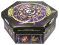 «Oriental Horoscope»